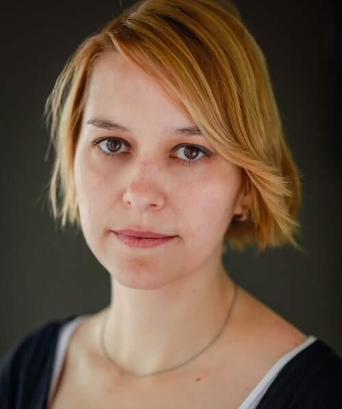 Kaya  Barry Author of Evaluating Organization Development