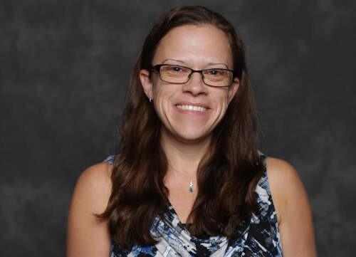 Kristen Lee Hourigan Author of Evaluating Organization Development