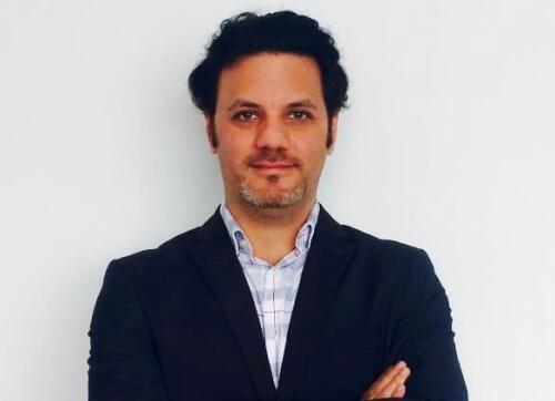 J. Michael  Ryan Author of Evaluating Organization Development