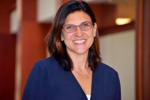 Jennie  Weiner Author of Evaluating Organization Development