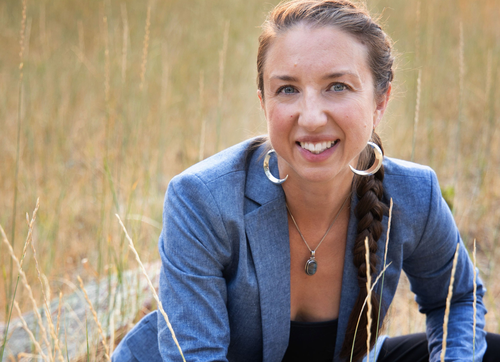Melissa  Walker Author of Evaluating Organization Development