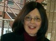 Author - Judy  Koenigsberg