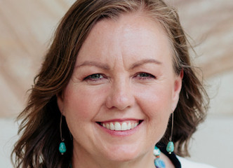Johanna Margaret Lynch Author of Evaluating Organization Development