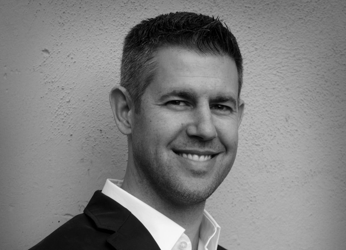 Justin  McBrayer Author of Evaluating Organization Development