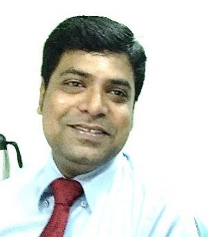 Sanjeevikumar  Padmanaban Author of Evaluating Organization Development