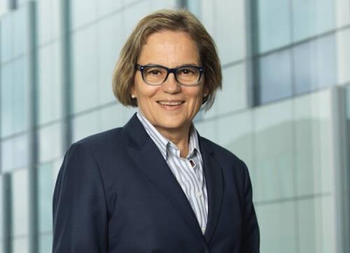 Loren  Falkenberg Author of Evaluating Organization Development