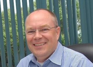 Maik  Jornitz Author of Evaluating Organization Development