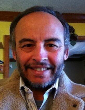Mounir  Laroussi Author of Evaluating Organization Development