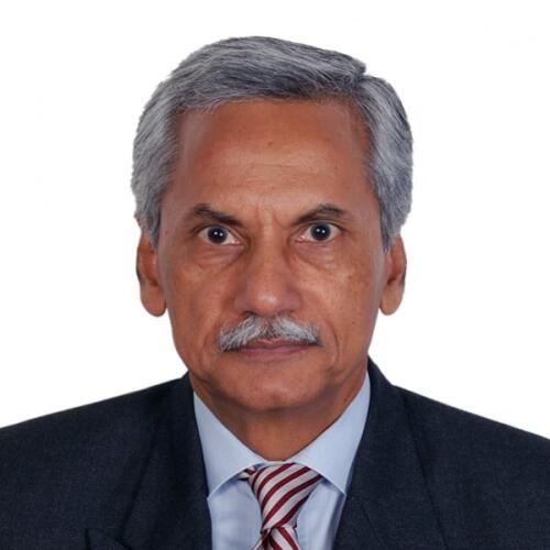Yogendra  Kumar Author of Evaluating Organization Development