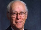 George A. Bray Author of Evaluating Organization Development