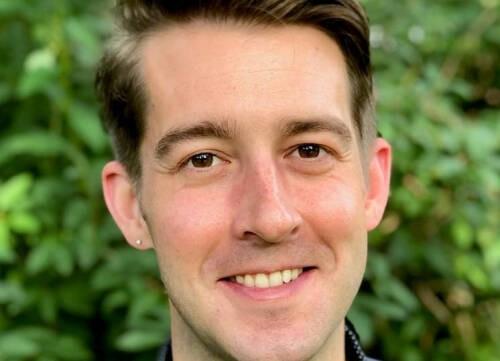 Tim R. Johnston Author of Evaluating Organization Development