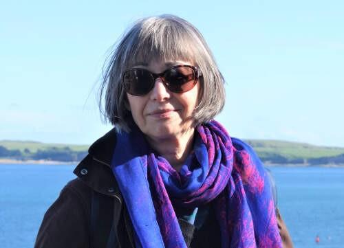 Jean Frances Boase-Beier Author of Evaluating Organization Development