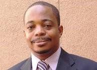 Theodore  Ransaw Author of Evaluating Organization Development