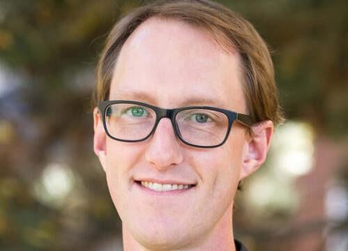 Seth  Ashley Author of Evaluating Organization Development