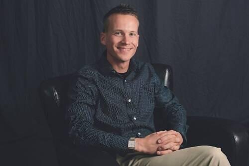 Joel David Houston Author of Evaluating Organization Development