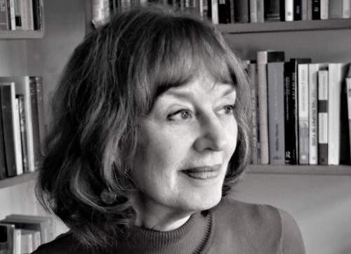 Carolyn  Korsmeyer Author of Evaluating Organization Development