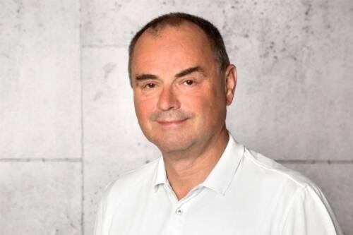 Carsten  Herrmann-Pillath Author of Evaluating Organization Development