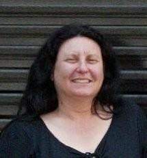 Dr. Ruth  Taplin Author of Evaluating Organization Development
