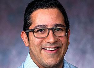 Ernesto  Castaneda Author of Evaluating Organization Development