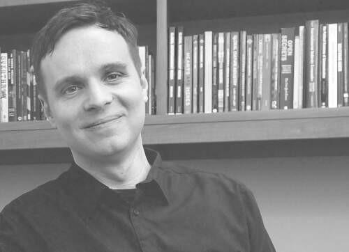 Tanner  Mirrlees Author of Evaluating Organization Development