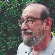 Howard Finn Stein Author of Evaluating Organization Development