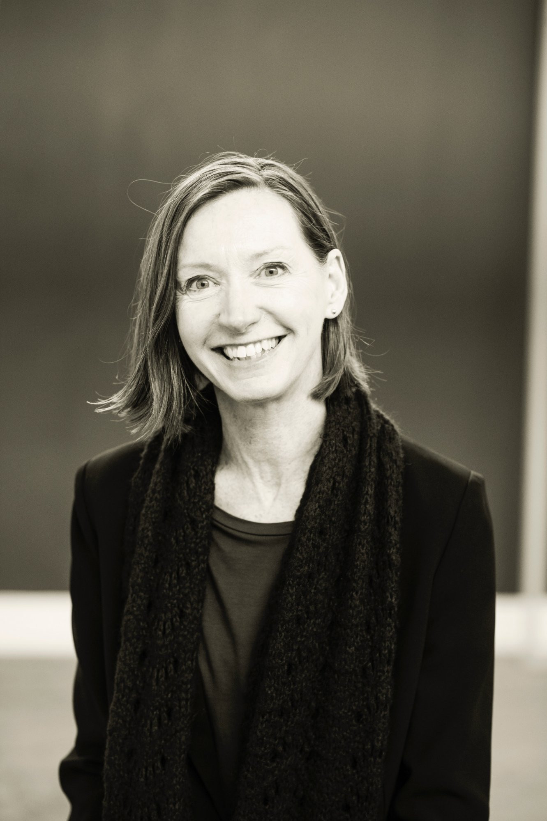 Susanne  Dahlman Author of Evaluating Organization Development