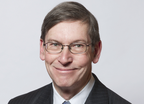 Michael  Reiss Author of Evaluating Organization Development