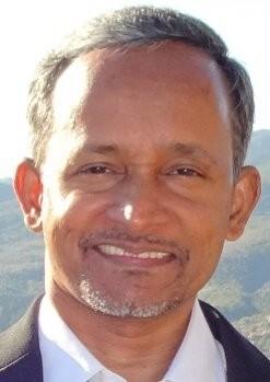 Irishi Narayanan Narayanan Namboothiri Author of Evaluating Organization Development