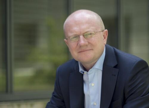 Maciej  Duszczyk Author of Evaluating Organization Development
