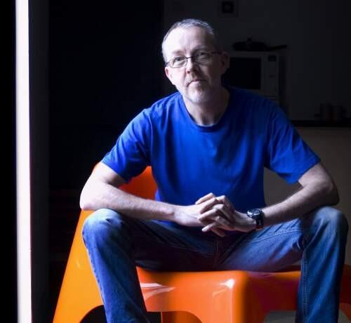 Jeremy Richard Webb Author of Evaluating Organization Development