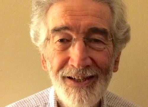 Daniel  Rancour-Laferriere Author of Evaluating Organization Development