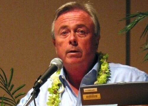 Michael  Curley Author of Evaluating Organization Development