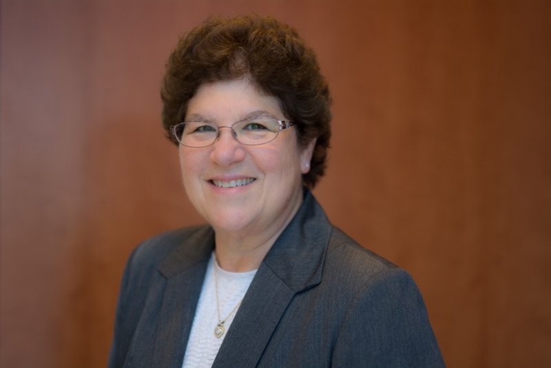 Deb  Cohen Author of Evaluating Organization Development
