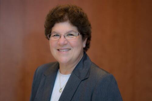 Author - Deb  Cohen