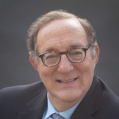 Allan j.  Katz Author of Evaluating Organization Development