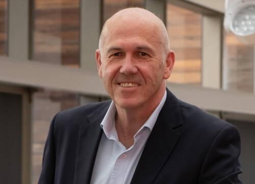 Mark Andrew Lawrence Author of Evaluating Organization Development