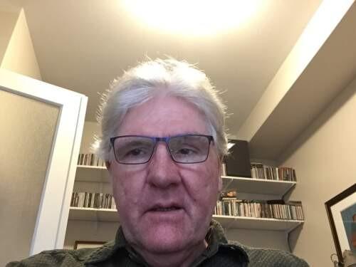 Alan  Hall Author of Evaluating Organization Development
