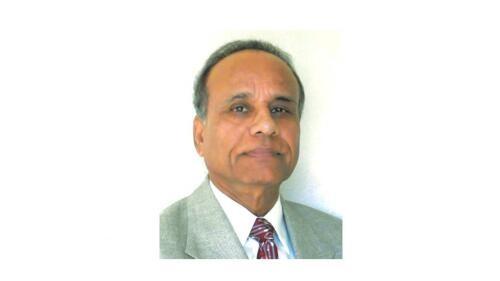 MADHAV  DATTA Author of Evaluating Organization Development