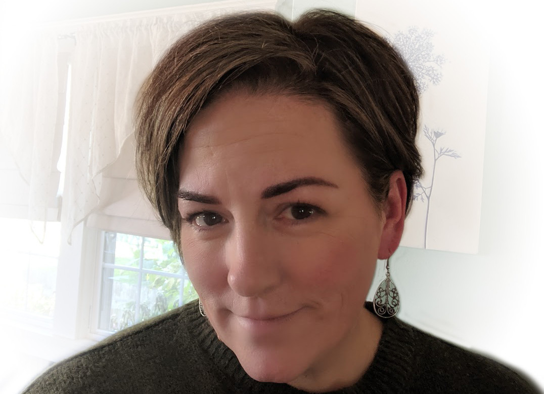 Angela  Stockman Author of Evaluating Organization Development