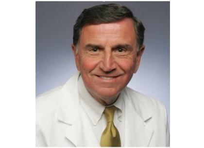 Louis J. Catania Author of Evaluating Organization Development
