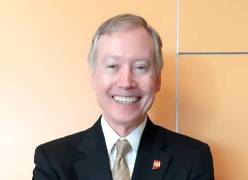 Charles Morgan Reigeluth Author of Evaluating Organization Development