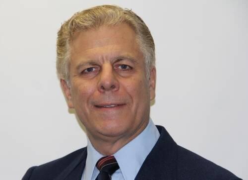 Michael J.  Derelanko Author of Evaluating Organization Development