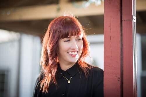 Nicole  Cromartie Author of Evaluating Organization Development