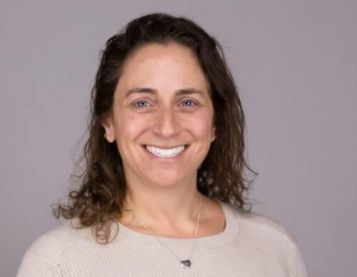 Sarah F.  Kurker Author of Evaluating Organization Development