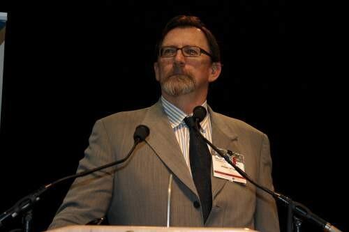 William J O'Toole Author of Evaluating Organization Development