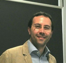 Antonio  Lieto Author of Evaluating Organization Development