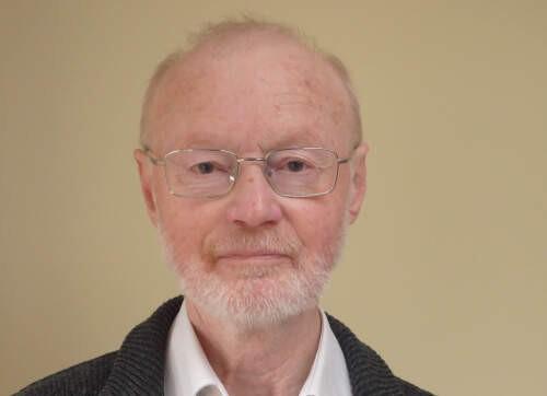 Alan  Taylor Author of Evaluating Organization Development