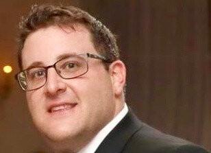 Justin M. Jacobson Author of Evaluating Organization Development