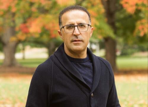 Mehmet  Karabela Author of Evaluating Organization Development