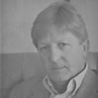 Joe  Davis Author of Evaluating Organization Development